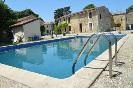 Image 1 of Gite Complex for sale,15 bedrooms